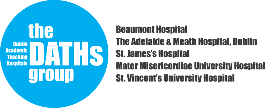 DATHs Logo