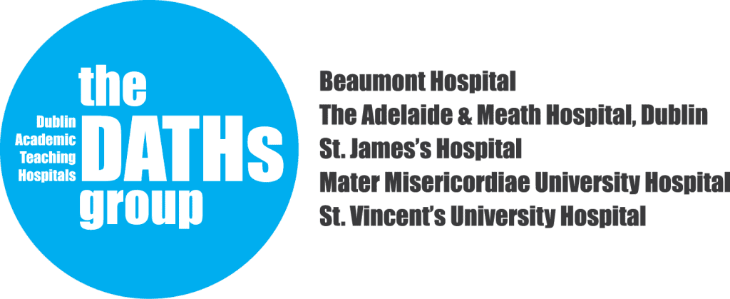 Nurses – Make the Move to Dublin, Ireland!