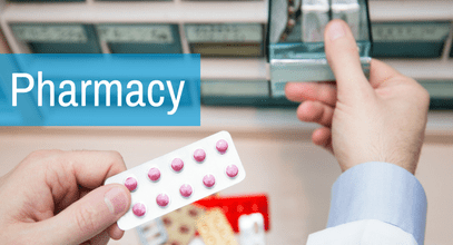 3 reasons why you're not getting the Pharmacy Interviews you want