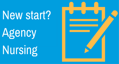 Agency Nursing: Why now?