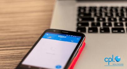 How to Prepare for a Skype Nursing Interview