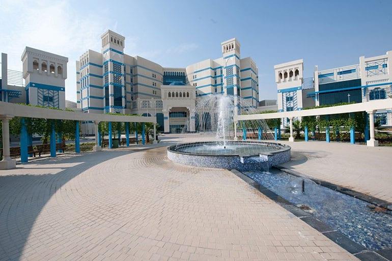 Senior Nursing Jobs in Qatar | Cpl Healthcare